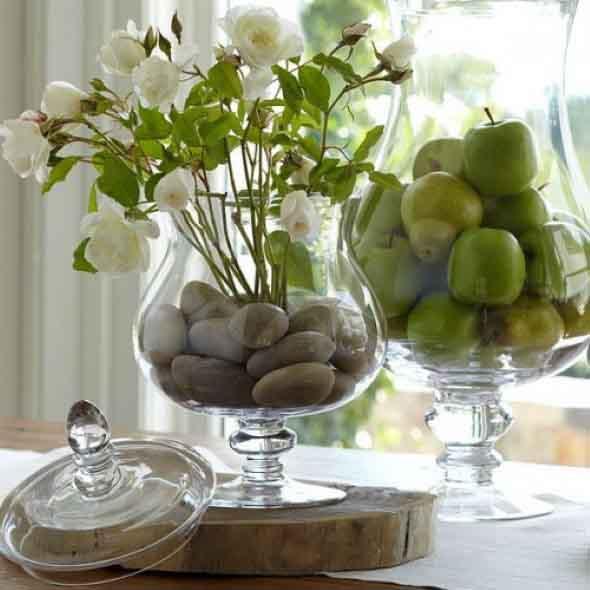 Decore sua casa com pedras 012