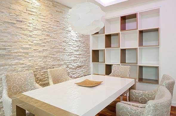 Decore sua casa com pedras 013