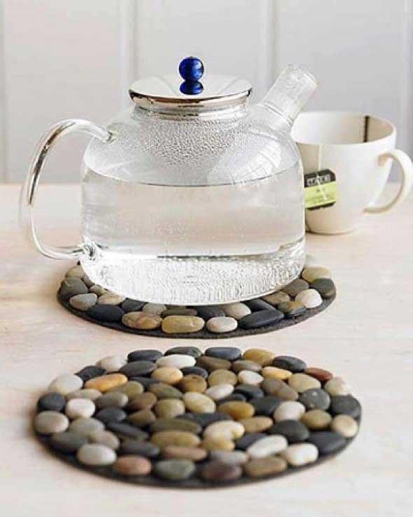 Decore sua casa com pedras 018