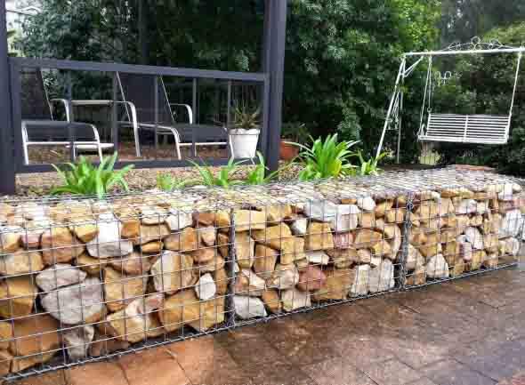 Decore sua casa com pedras 020
