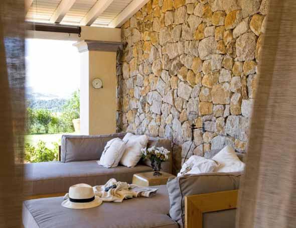 Decore sua casa com pedras 022
