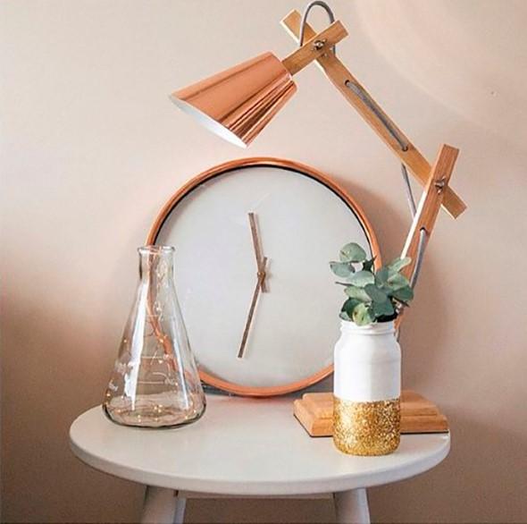 Dicas para usar relógios na decoração 019