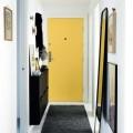 Ideias de decoração para corredores 021
