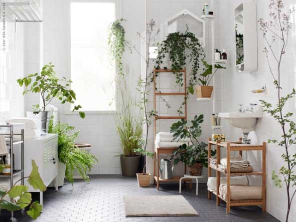 urban jungle decor 005