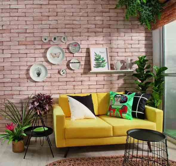 urban jungle decor 008
