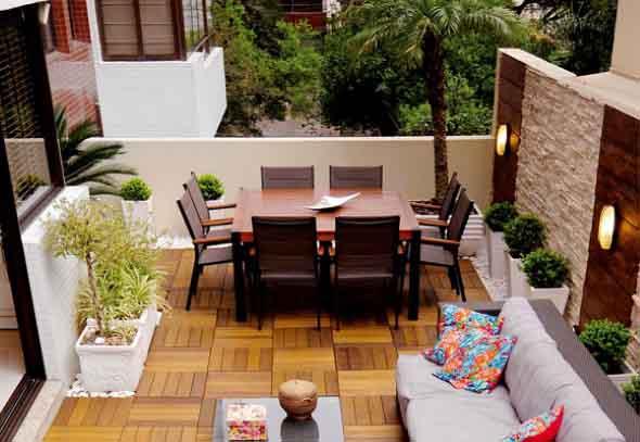 Transformando a varanda em um novo ambiente 012