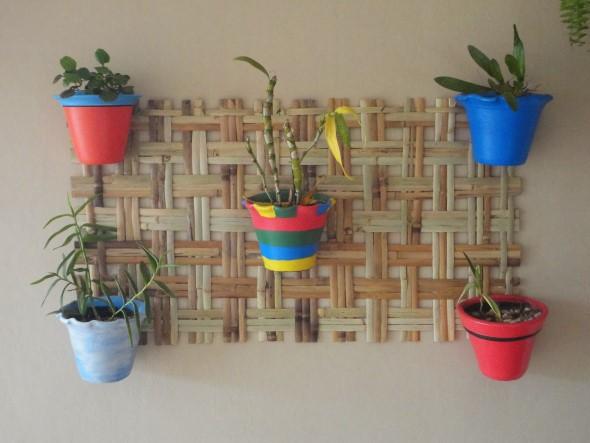 DIY - Como pintar vasos de cerâmica 017