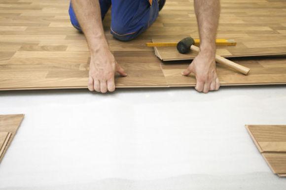 carpete de madeira 1