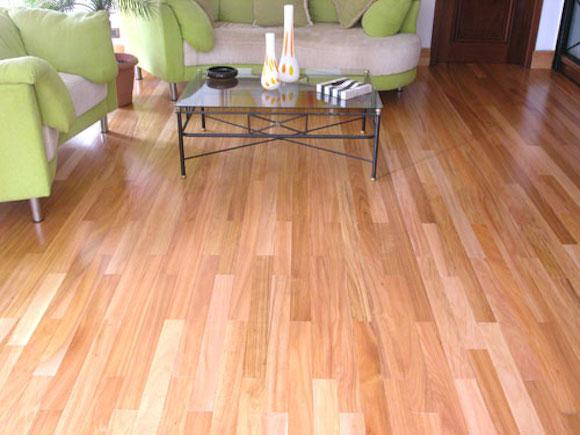 carpete de madeira 10