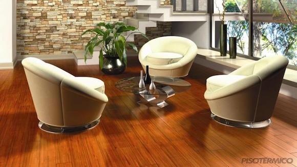 carpete de madeira 7