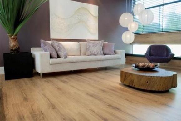 carpete de madeira 8