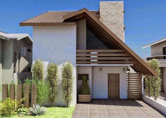 telhado para casa 11