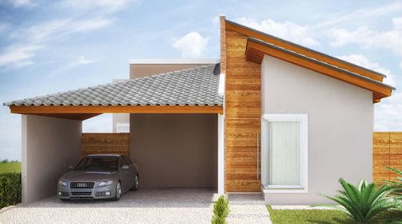 telhado para casa 12