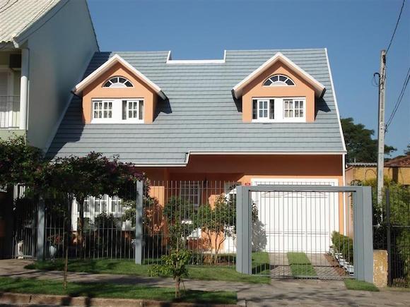 telhado para casa 6