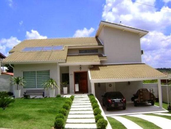 telhados para casa 2