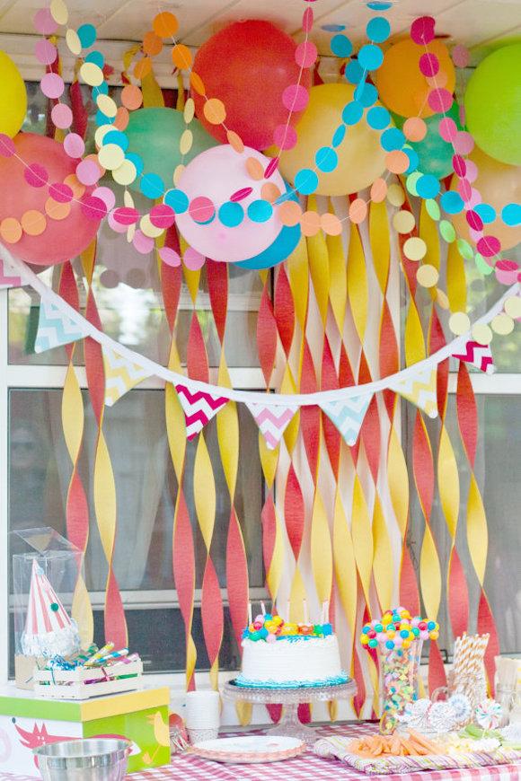 tema festa carnaval 9