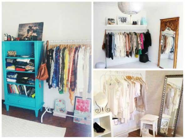 DIY - Faça você mesmo seu closet 005