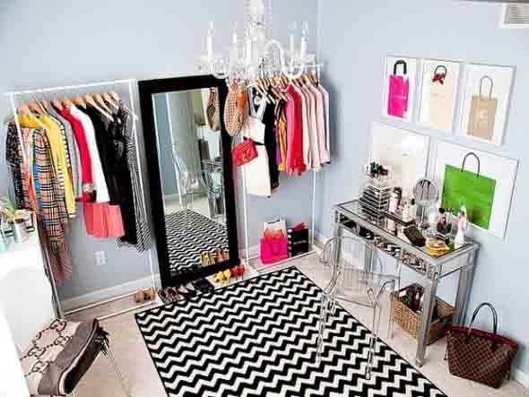 DIY - Faça você mesmo seu closet 012