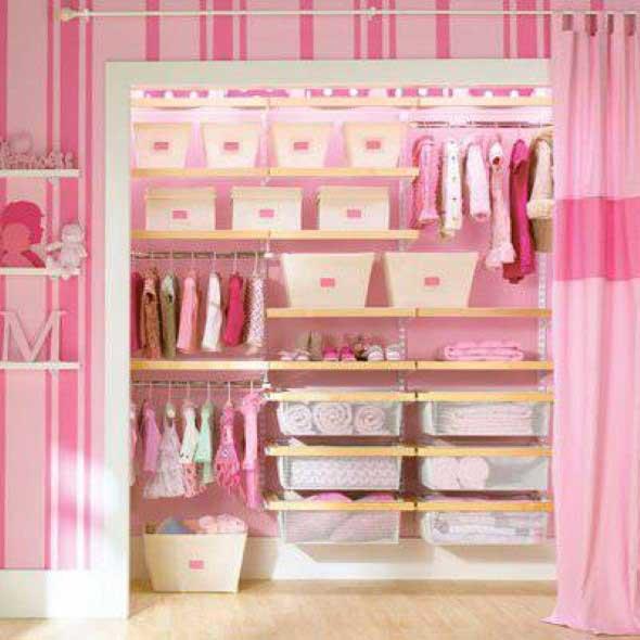 DIY - Faça você mesmo seu closet 017