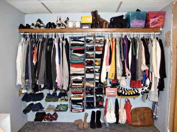 DIY - Faça você mesmo seu closet 021