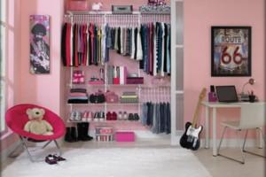DIY - Faça você mesmo seu closet 022