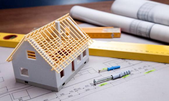 construir-casa-propria 2