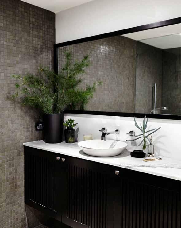 Dicas para ter plantas no banheiro 003