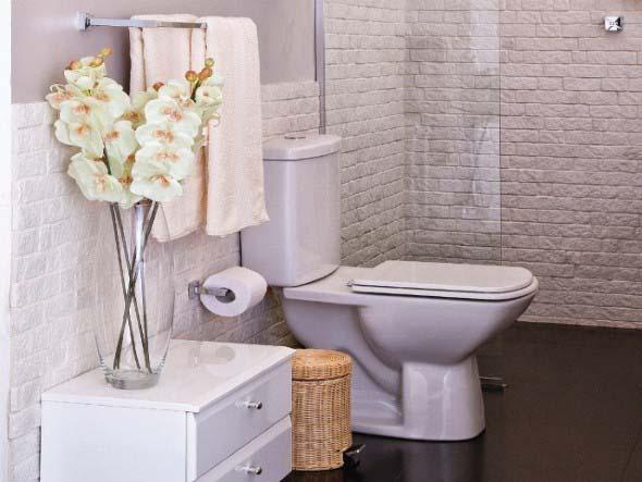 Dicas para ter plantas no banheiro 008