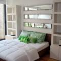 Painel para cabeceira de cama 011