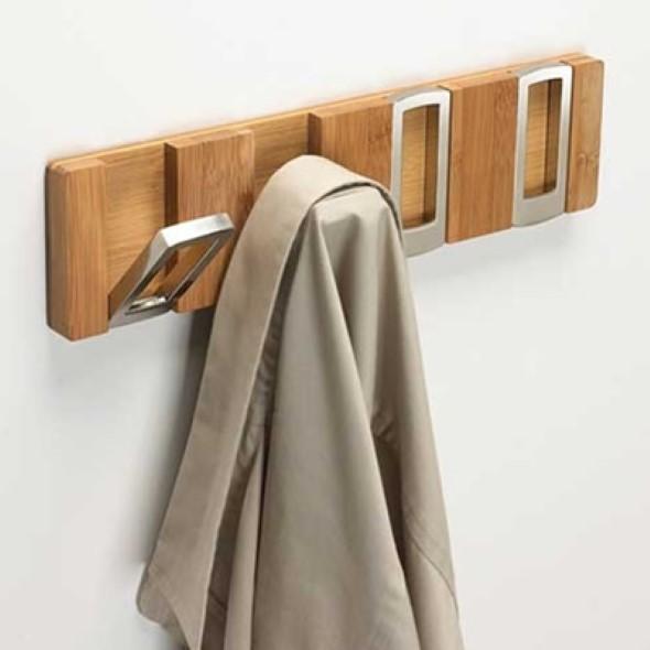 Dicas para usar cabides nas paredes 004