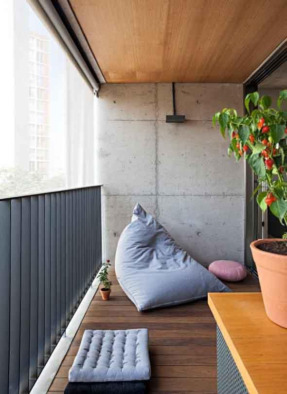 Pufes na varanda e no jardim 006