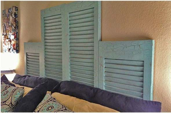 Reaproveitar janelas antigas 001