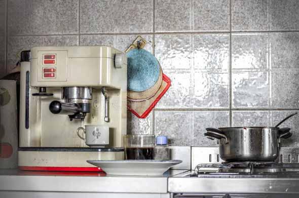 Eletrodomésticos com visual retro 010