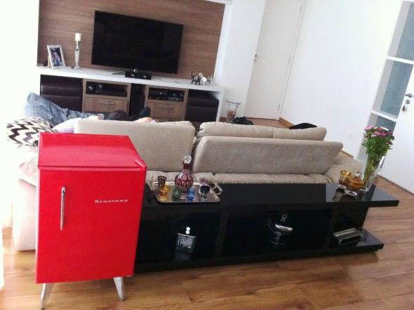 Eletrodomésticos com visual retro 015