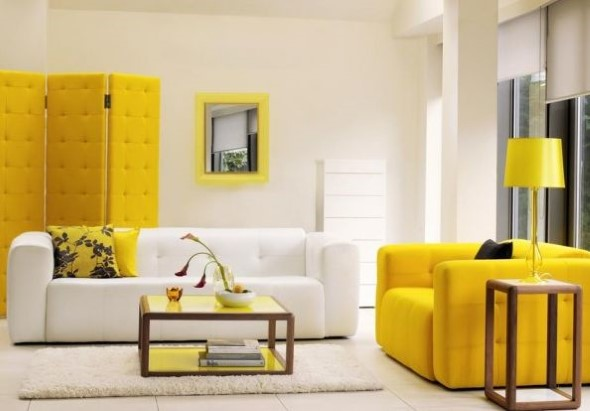 Dicas criativas para decorar a casa com biombos 016