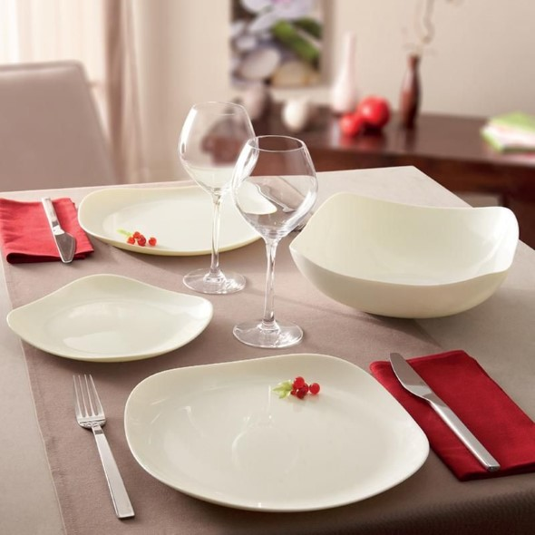 Pratos criativos para servir a mesa 012