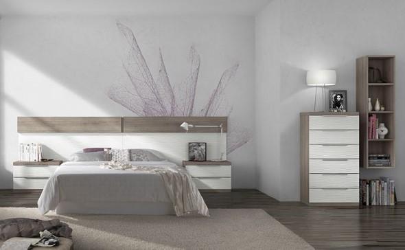 Como decorar com estilo minimalista 010