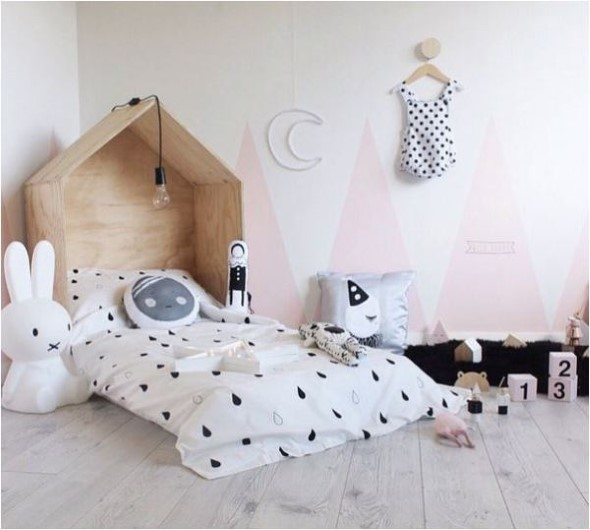 Como decorar com estilo minimalista 015