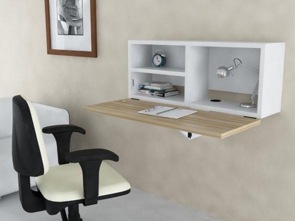 Como decorar com estilo minimalista 024