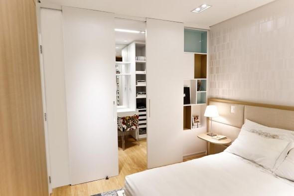 Dividir o quarto em dois ambientes 015