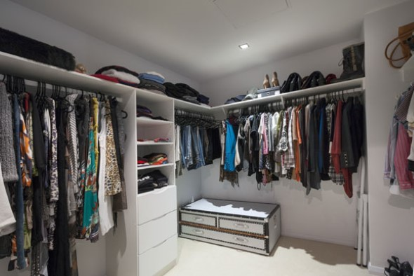 Guarda roupas sem portas 008