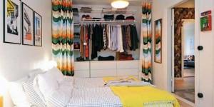 Guarda roupas sem portas 017
