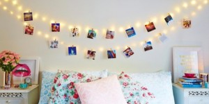 Decorar o quarto com visual tumblr 006