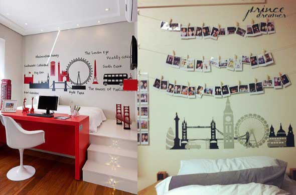 Decorar o quarto com visual tumblr 014