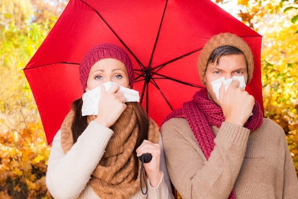 doencas inverno 1
