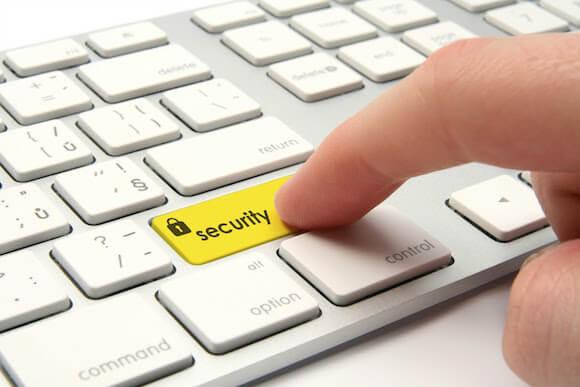 internet cuidados