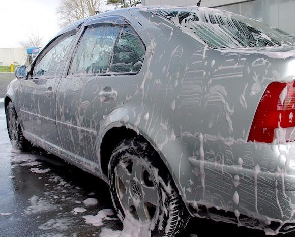 pintura carro 1