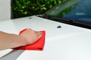 pintura carro