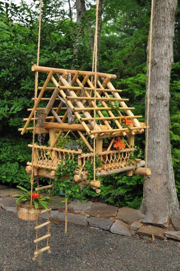 bambu 10