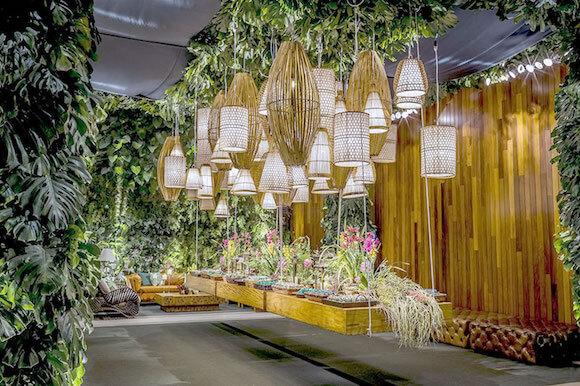 bambu 12